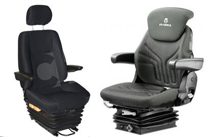asiento-profesional-2