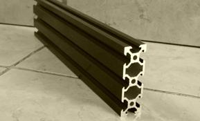 estructura-solida-2