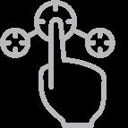 icono-evalua